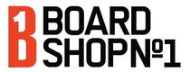 Board Shop №1